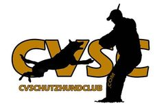 central virginia schutzhund club central virginia schutzhund club